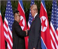 مسؤول أمريكي : من المرجح عقد اجتماع قمة بين ترامب وكيم أول العام