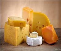 تحذير| تناول الجبن نباتية الدهن.. تسبب سرطان ثدي