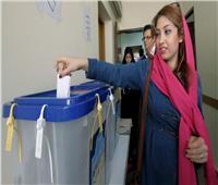 تمديد التصويت في دوائر انتخابية أفغانية حتى الأحد بسبب الفوضى