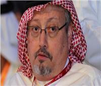 هيئة كبار العلماء بالسعودية: القرارات الملكية في قضية خاشقجي تحقق العدالة