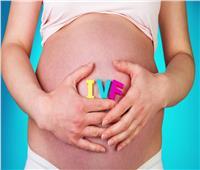 تعرفي على دور المنظار الرحمى في معالجة الأورام الليفية والإجهاض