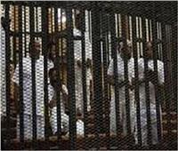 تأجيل محاكمة 213 متهما بـ«أنصار بيت المقدس» لجلسة 23 أكتوبر