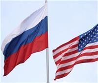 موسكو: أمريكا تختلق الحجج لفرض عقوبات على روسيا