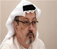 عاجل| بيان هام من الخارجية المصرية بشأن قضية «خاشقجي»