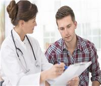 التشخيص المبكر لأورام المثانة أول خطوات نجاح العلاج