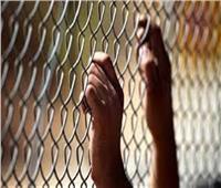النيابة توجه اتهام بالرشوة لمسئول حي الموسكي