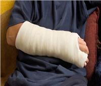 ولي أمر يتهم مدرسا بـ«كسر ذراع» نجلة بالمنيا
