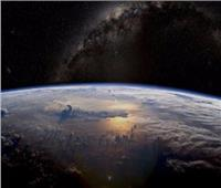 اكتشاف «قمر» حول الكويكب 2018 EB
