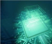 سامسونج تبدأ إنتاج رقاقة بتقنية «LPP» لتوفير الطاقة
