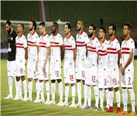 الاتحاد العربي يخطر الزمالك بزيادة المقيدين بالبطولة العربية لـ35 لاعبًا