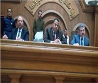 تجديد حبس 4 متهمين في قضية «تمويل الإرهاب»