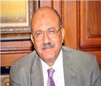 إقالة رئيس مجلس إدارة «مختار إبراهيم» بسبب الاحتجاجات العمالية