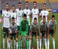 المصري يصل إلى «كينشاسا» استعدادا لمواجهة «فيتا كلوب» بالكونفدرالية