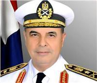 حوار| قائد القوات البحرية: «إغراق المدمرة إيلات» غير مفاهيم التكتيك البحري في العالم