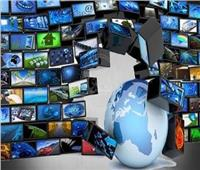 «الوعي الزائف».. خبراء يقدمون استراتيجية إعلامية لتشكيل وعي الشعب