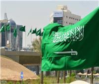 انفوجراف| ما فعلته السعودية في قضية جمال خاشقجي