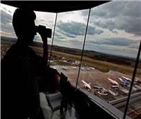 فيديو| في يومهم العالمي.. «المراقب الجوي» مهام عديدة لرحلة طيران سلسة