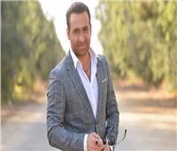 نضال الشافعي: «زنزانة 7» فيلم مكتمل العناصر