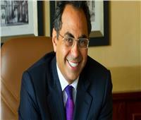 سكرتير عام «الوفد»: مؤمن بقدرة الحزب على قيادة العمل السياسي بمصر