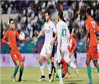 فيديو.. أهلي جدة يسقط أمام الاتفاق في الدوري السعودي