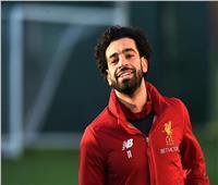 أول تصريح لـ«محمد صلاح» بعد مباراة ليفربول وهدرسفيلد
