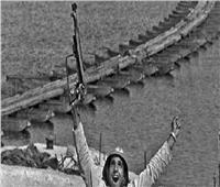 تكريم أبطال أكتوبر في احتفالية «سيف ودرع»