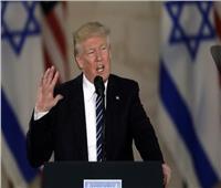 ترامب يعلن عزم بلاده الانسحاب من الاتفاق النووي مع روسيا