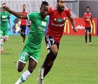 الاتحاد يكشف موقفه من إشراك سيسيه وداوودا أمام الزمالك بالبطولة العربية