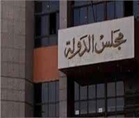 اليوم..  الحكم في دعوى بطلان قرار إلغاء التعليم المفتوح