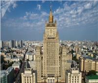 موسكو ترد على تصريح ترامب بالانسحاب من المعاهدة النووية مع روسيا