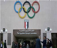 بالفيديو| الأوليمبية تتقدم بشكوى لـ«السيسي» ضد رئيس نادي الزمالك