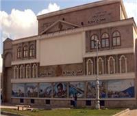 «ورشة نجوم المستقبل» مجانا على بيرم التونسي بالإسكندرية