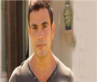 فيديو| عمرو أديب: «الهضبة عقدني في حياتي ونكد على رجالة مصر»