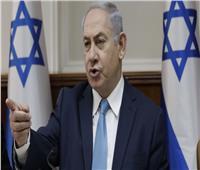 إسرائيل تؤجل إخلاء قرية الخان الأحمر لأسابيع