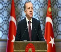 حزب أردوغان يواصل «التراجع»..وتوقعات بأكبر خسارة بانتخابات 2019