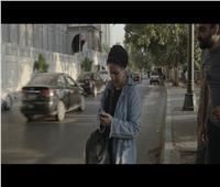 «وأنا رايحة السينما».. يعرض لأول مرة في «زاوية»