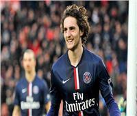 «رابيو» يُجدد عقده مع باريس سان جيرمان