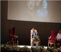 """هاني سلامة يكشف حقيقة عمل جزء ثان من فيلم """"السلم والثعبان"""""""