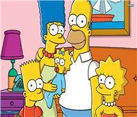 10 أحداث تنبأت «عائلة سمبسون» بوقوعها.. حقيقة أم مجرد صدفة؟