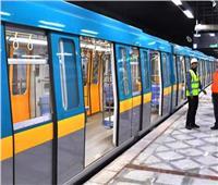 شاب يحاول الانتحار بمحطة مترو «الشهداء» بسبب 2 مليون جنيه