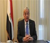محسن صلاح: فوز المقاولون العرب بتنفيذ سد تنزانيا جاء بدعم من السيسي