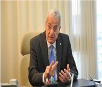 فيديو  محسن صلاح: دعم الرئيس السيسي وراء فوز المقاولون العرب بإنشاء سد «ستيجلر» بتنزانيا