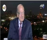 فيديو| وسيم السيسي: 600 ألف مصري استشهدوا خلال الحرب العالمية الأولى