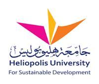 جامعة هليوبوليس تتعاون مع وزارة الرى حول منظومة المياه والغذاء والطاقة