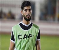 """""""فرجاني ساسي"""" سبب إقالة مدرب المنتخب التونسي"""