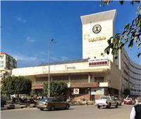 محلية النواب تناقش قضية غلق شارع الكورنيش بالدقهلية