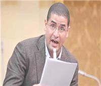 برلماني يطالب بحظر النقاب .. تعرف على الأسباب