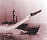 القوات البحرية.. بطولات وانتصارات «الضفادع البشرية» في مواجهة العدو