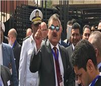 بالفيديو| مساعد وزير الداخلية: السجون تنعم بمستشفيات على أعلى مستوى