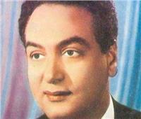 فيديو| مؤرخ: الفنان الراحل  محمد فوزي رقم 21 بين أخوته وكان سابق جيله
